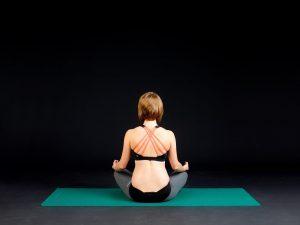 Barefoot Yoga & Pilates